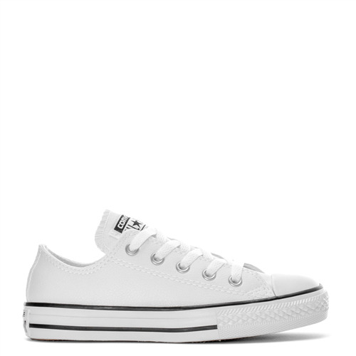 Chuck Taylor All Star Ox - Boys Kids