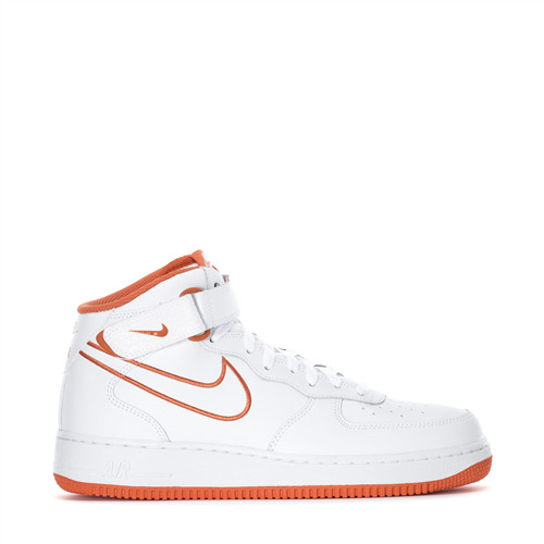 Air Force 1 Mid 07 - Mens