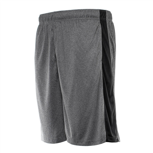 Classic Training Short-Mens