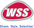 ShopWSS Home Page